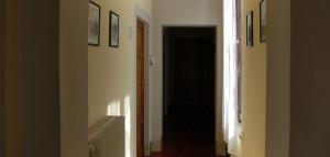 affittacamere casa dei servi siena